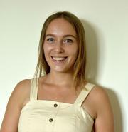 Jevgenia Bruun
