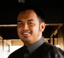 Arjay Viray