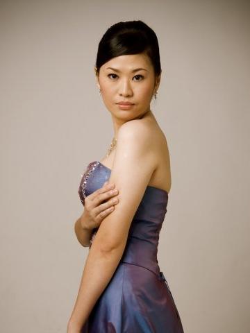 Chi Mei Ho pic
