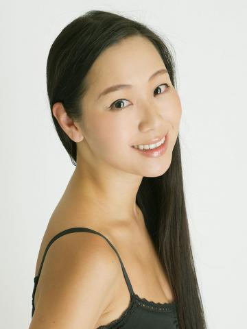 Kaori Tsushima