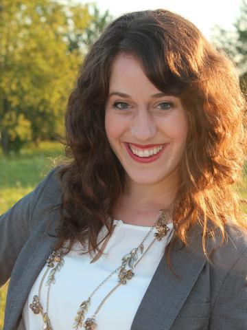 Katie Rohwer pic