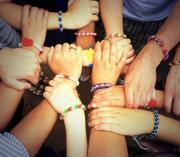 Time Ensemble Philippines